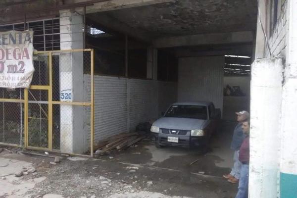 Foto de bodega en renta en riveras del atoyac 0, san jacinto amilpas, san jacinto amilpas, oaxaca, 9853680 No. 03
