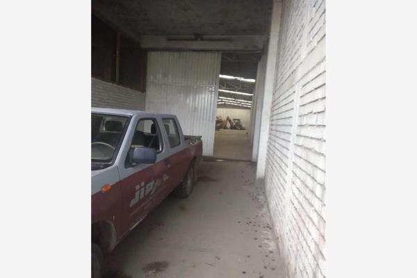 Foto de bodega en renta en riveras del atoyac 0, san jacinto amilpas, san jacinto amilpas, oaxaca, 9853680 No. 05