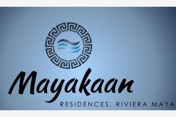 Foto de departamento en venta en riviera maya 000, cancún (internacional de cancún), benito juárez, quintana roo, 0 No. 12