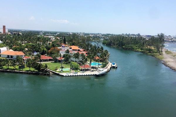 Foto de departamento en venta en riviera veracruzana , el dorado, boca del río, veracruz de ignacio de la llave, 5323698 No. 06