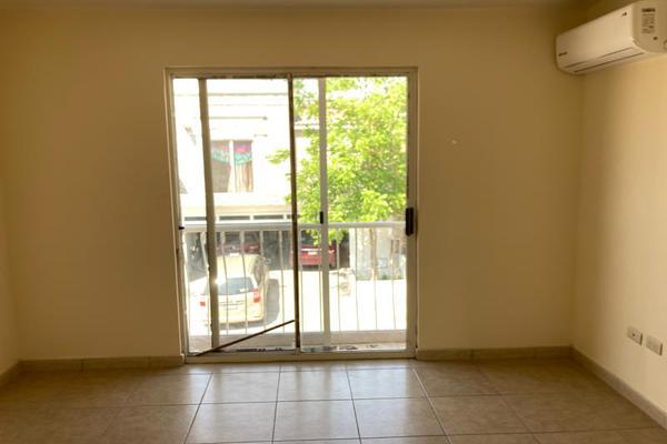 Foto de casa en venta en rivoli 572, portal las palomas, ramos arizpe, coahuila de zaragoza, 20158374 No. 07