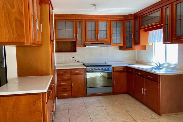 Foto de casa en venta en rivoli 572, portal las palomas, ramos arizpe, coahuila de zaragoza, 20158374 No. 08