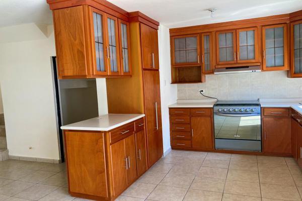 Foto de casa en venta en rivoli 572, portal las palomas, ramos arizpe, coahuila de zaragoza, 20158374 No. 11