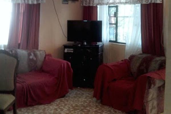 Foto de casa en venta en roberto fierro 403, nuevo aeropuerto, tampico, tamaulipas, 2648057 No. 02