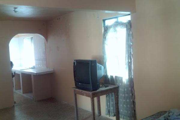 Foto de casa en venta en roberto fierro 403, nuevo aeropuerto, tampico, tamaulipas, 2648057 No. 04