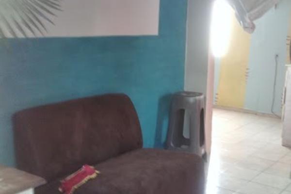 Foto de casa en venta en roberto fierro 403, nuevo aeropuerto, tampico, tamaulipas, 2648057 No. 06