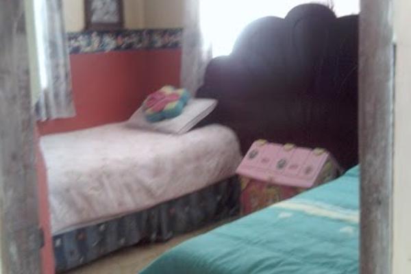 Foto de casa en venta en roberto fierro 403, nuevo aeropuerto, tampico, tamaulipas, 2648057 No. 10