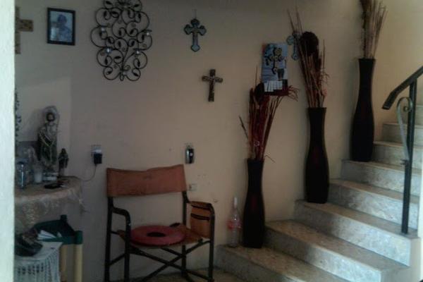 Foto de casa en venta en roberto fierro 403, nuevo aeropuerto, tampico, tamaulipas, 2648057 No. 03