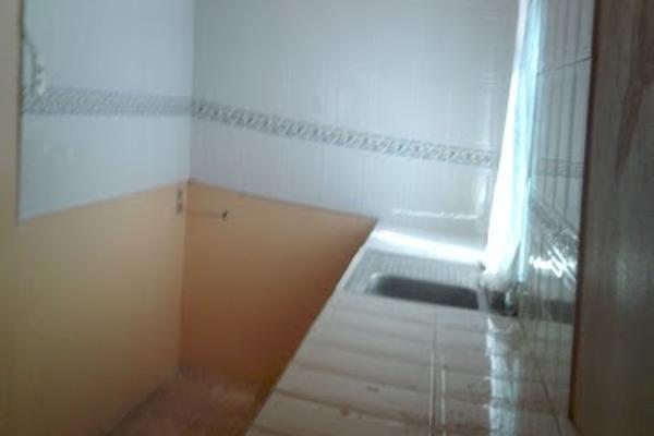 Foto de casa en venta en roberto fierro 403, nuevo aeropuerto, tampico, tamaulipas, 2648057 No. 05