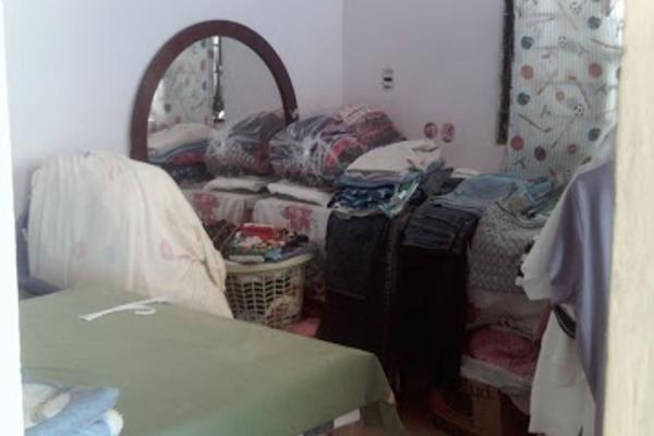Foto de casa en venta en roberto fierro 403, nuevo aeropuerto, tampico, tamaulipas, 2648057 No. 09