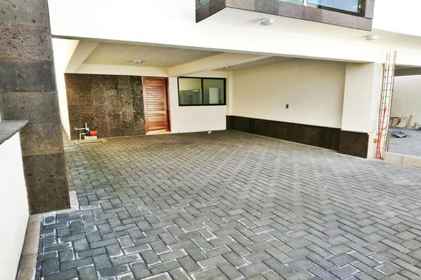 Foto de casa en venta en roberto fulton 185, santa ana tlapaltitlán, toluca, méxico, 0 No. 08
