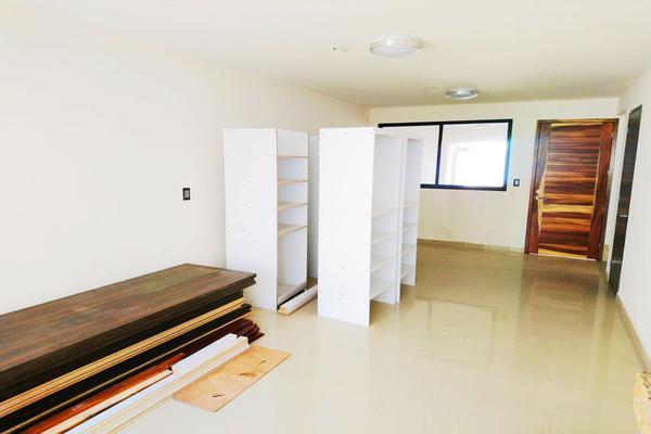 Foto de casa en venta en roberto fulton 185, santa ana tlapaltitlán, toluca, méxico, 0 No. 12
