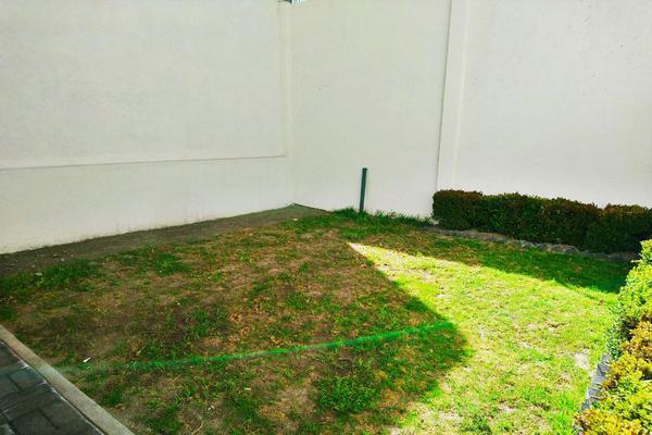 Foto de casa en venta en roberto fulton 185, santa ana tlapaltitlán, toluca, méxico, 0 No. 17