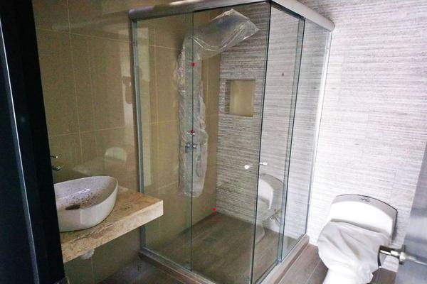 Foto de casa en venta en roberto fulton 185, santa ana tlapaltitlán, toluca, méxico, 0 No. 25