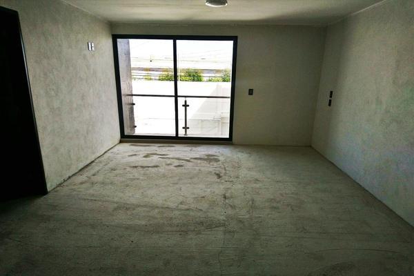 Foto de casa en venta en roberto fulton 185, santa ana tlapaltitlán, toluca, méxico, 0 No. 27