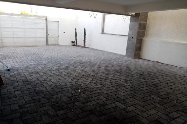 Foto de casa en venta en roberto fulton , san lorenzo tepaltitlán centro, toluca, méxico, 18753242 No. 02