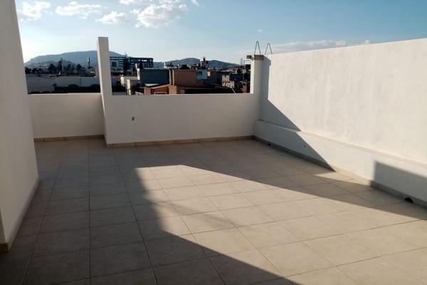Foto de casa en venta en roberto fulton , san lorenzo tepaltitlán centro, toluca, méxico, 18753242 No. 03