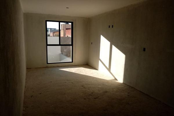 Foto de casa en venta en roberto fulton , san lorenzo tepaltitlán centro, toluca, méxico, 18753242 No. 06