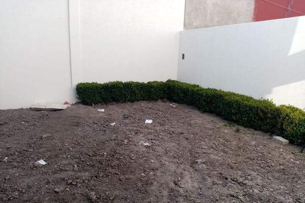 Foto de casa en venta en roberto fulton , san lorenzo tepaltitlán centro, toluca, méxico, 18753242 No. 08