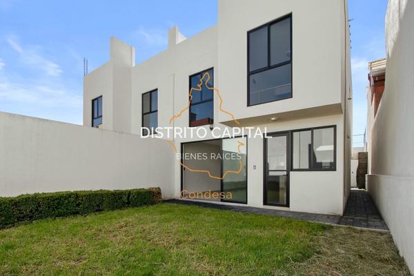 Foto de casa en venta en roberto fulton , san lorenzo tepaltitlán centro, toluca, méxico, 0 No. 01