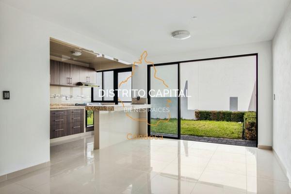 Foto de casa en venta en roberto fulton , san lorenzo tepaltitlán centro, toluca, méxico, 0 No. 02