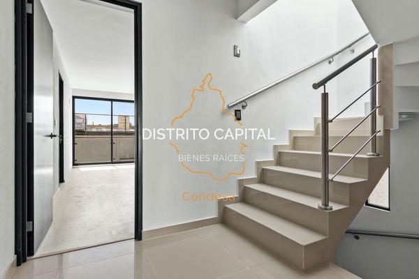 Foto de casa en venta en roberto fulton , san lorenzo tepaltitlán centro, toluca, méxico, 0 No. 12