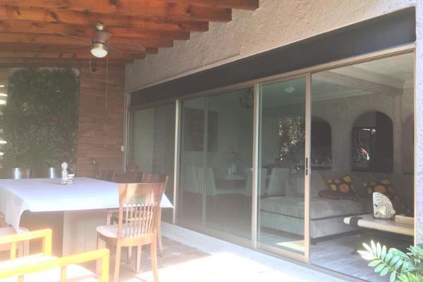 Foto de casa en venta en roberto lepetit , cantarranas, cuernavaca, morelos, 5831596 No. 02
