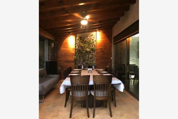 Foto de casa en venta en roberto lepetit , cantarranas, cuernavaca, morelos, 5831596 No. 06