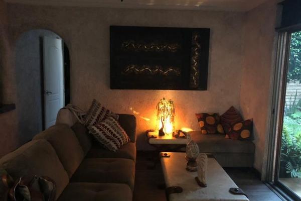 Foto de casa en venta en roberto lepetit , cantarranas, cuernavaca, morelos, 5831596 No. 07
