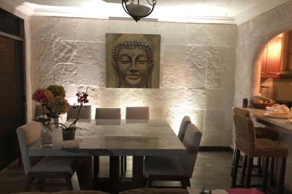 Foto de casa en venta en roberto lepetit , cantarranas, cuernavaca, morelos, 5831596 No. 08