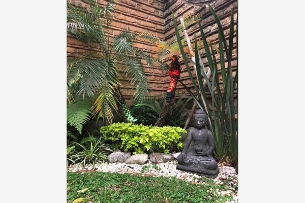 Foto de casa en venta en roberto lepetit , cantarranas, cuernavaca, morelos, 5831596 No. 09