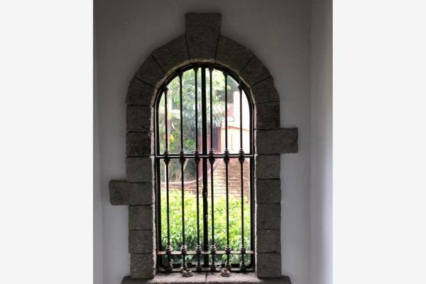 Foto de casa en venta en roberto lepetit , cantarranas, cuernavaca, morelos, 5831596 No. 11