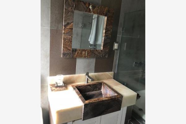 Foto de casa en venta en roberto lepetit , cantarranas, cuernavaca, morelos, 5831596 No. 14