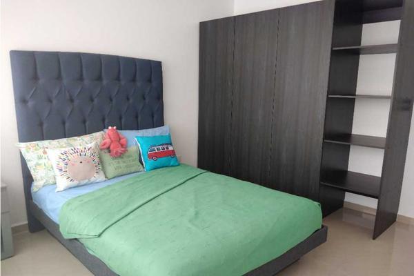 Foto de casa en venta en  , roberto osorio sosa, jiutepec, morelos, 15237914 No. 06