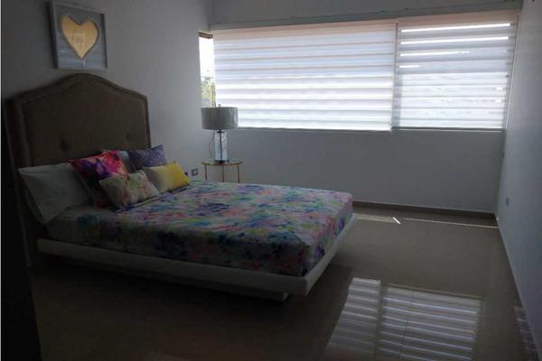 Foto de casa en venta en  , roberto osorio sosa, jiutepec, morelos, 15237914 No. 07