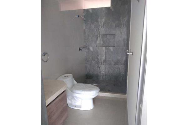 Foto de casa en venta en  , roberto osorio sosa, jiutepec, morelos, 15237914 No. 12