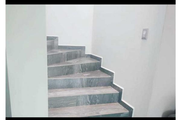 Foto de casa en venta en  , roberto osorio sosa, jiutepec, morelos, 15237914 No. 13