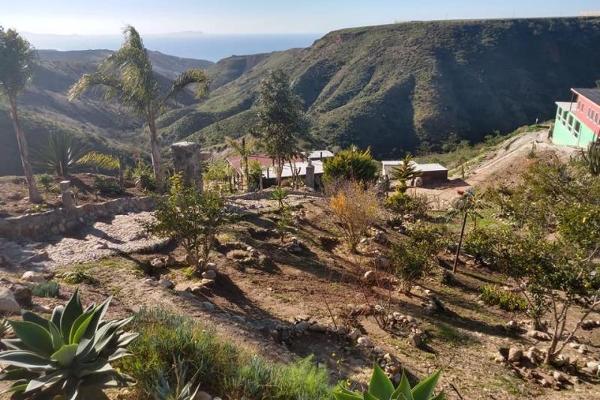 Foto de departamento en renta en roberto yaguaca 112, las colonias, tijuana, baja california, 12273677 No. 13