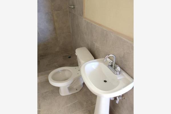 Foto de departamento en renta en roberto yaguaca 112, las colonias, tijuana, baja california, 12273677 No. 17