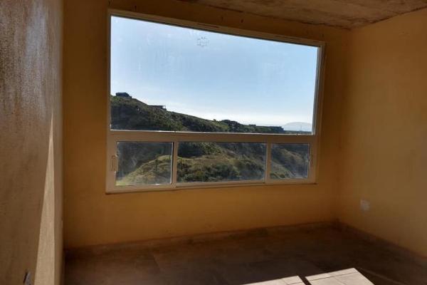Foto de departamento en renta en roberto yaguaca 112, las colonias, tijuana, baja california, 12273677 No. 18