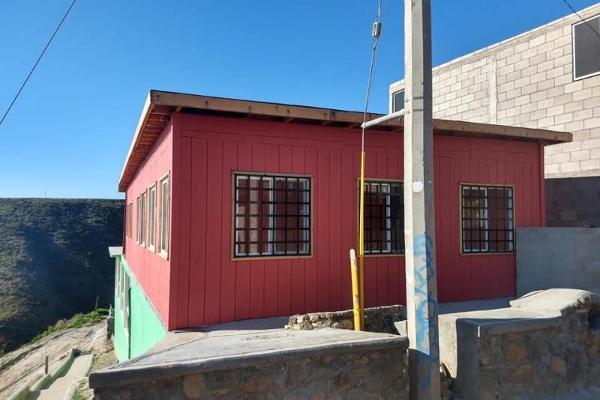 Foto de departamento en renta en roberto yaguaca 112, las colonias, tijuana, baja california, 12273677 No. 20