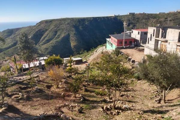 Foto de departamento en renta en roberto yaguaca 112, las colonias, tijuana, baja california, 12273677 No. 27