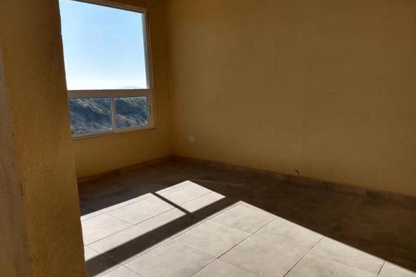 Foto de departamento en renta en roberto yaguaca 112, las colonias, tijuana, baja california, 12273677 No. 28