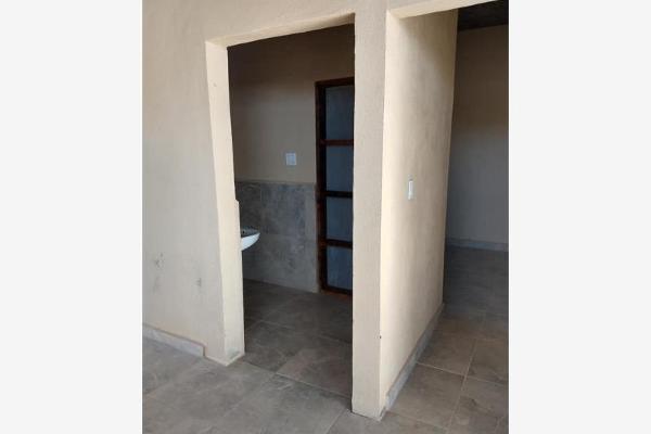 Foto de departamento en renta en roberto yaguaca 112, las colonias, tijuana, baja california, 12273677 No. 32
