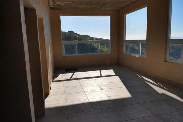 Foto de departamento en renta en roberto yaguaca 112, las colonias, tijuana, baja california, 12273677 No. 33