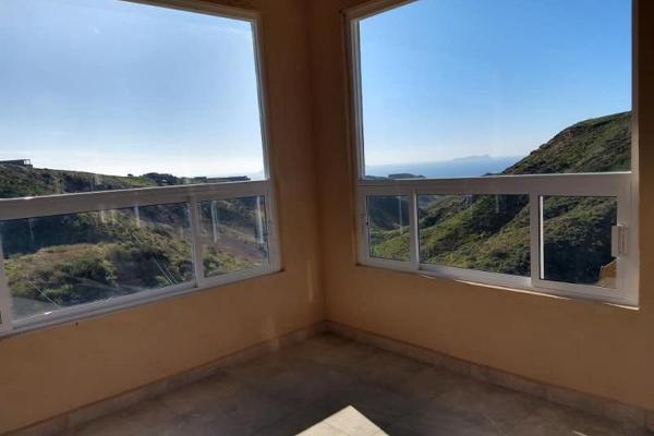 Foto de departamento en renta en roberto yaguaca 112, las colonias, tijuana, baja california, 12273677 No. 34