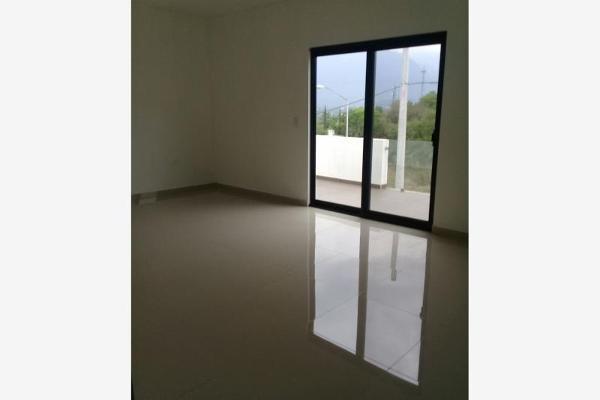 Foto de casa en venta en robles 217, san pedro, santiago, nuevo le?n, 5680834 No. 06
