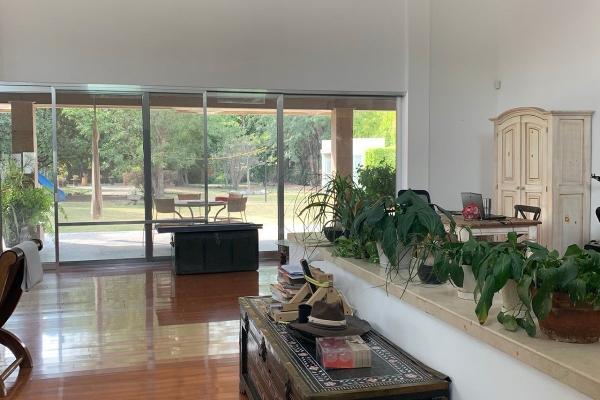 Foto de casa en venta en robles , jurica, querétaro, querétaro, 14020930 No. 02