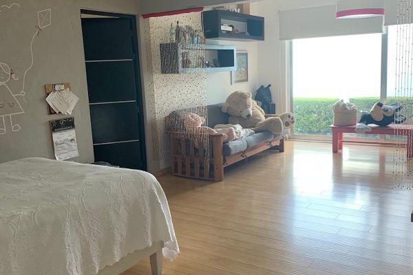 Foto de casa en venta en robles , jurica, querétaro, querétaro, 14020930 No. 05