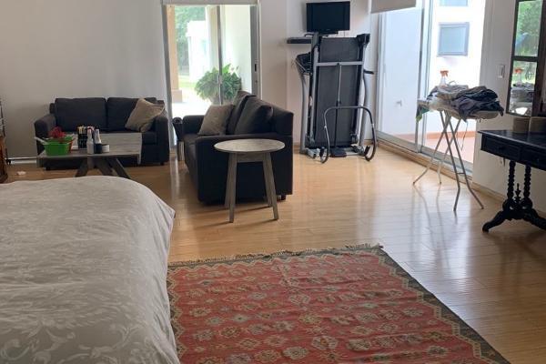 Foto de casa en venta en robles , jurica, querétaro, querétaro, 14020930 No. 06